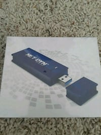 Dual band usb wireless adapter Nampa, 83686