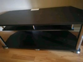 Tv stand table