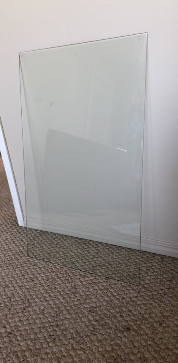 Glass top for ikea malm dresser 1d436acc-34c6-4bc7-bac8-737ee21ea036