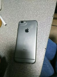 space gray iPhone 6 Fort Worth, 76116