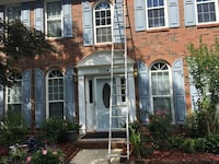 Painting and renovation Charlotte