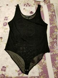 Mesh Body Suit St. Catharines