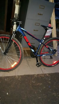 Great mountain bike  Hamilton, L8H 6V2