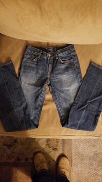 7 for all mankind jeans Pelham, 35124