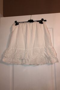 BRAND NEW woman's skirt Laval, H7W 5M9