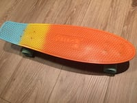 Penny board Arendal, 4841