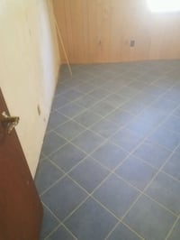 Residential and commercial flooring