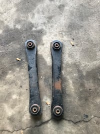 98 grand cherokee lower control arms
