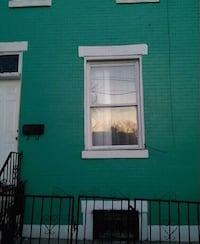 ROOM For Rent 1BR 1BA 375 a month 375 deposit  Philadelphia