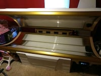 Super Tanning bed Buford, 30518