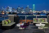 1 month free +$1000 gift card Dallas