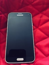 SAMSUNG GALAXY S5 NEO. LOST BATTERY  Kitchener, N2M 1V4