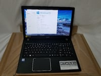 Acer Aspire E [TL_HIDDEN]  Albuquerque