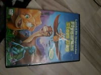 Disneys The Lion King DVD-fodral Linköping, 587 25