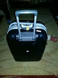 Luggage somsonite Silver Spring, 20901