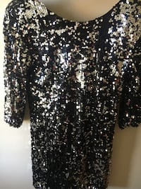 Party Dress size Medium Great Falls, 22066