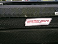 Weather guard 654 Middleburg, 32068