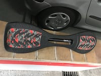 Patinete WaveBoard Oxelo Gines, 41960