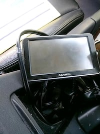 Gps 40 or best offer Carson, 90746