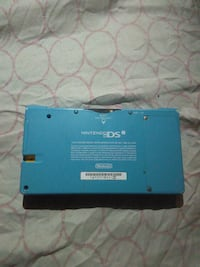 blue and black Linksys modem router Washington, 20032