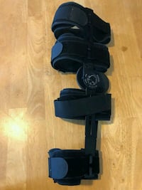 T》Scope knee brace Las Vegas, 89183