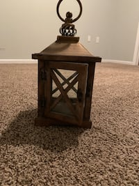 Lantern  Chesapeake, 23320