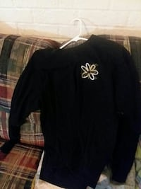 New Orleans Saints shirt women long sleeve  Pleasant Hill, 71065
