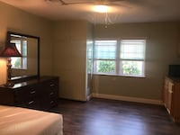 ROOM For rent 1BR 1BA Whittier, 90602