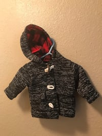 3 mo baby boy jacket Brownsville