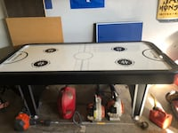 Air Hockey / pong table Oxnard, 93033
