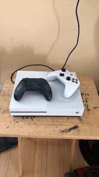 Game Console Controller for  new ps4 !!TRADE!! Henrico, 23228