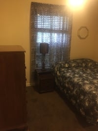 ROOM For rent on may1st San Antonio