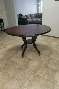Kitchen Table Leduc, T9E 0J5
