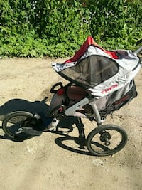 dirtbike. Great condition Omaha, 68107