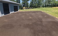 **MILLINGS-$100 A LOAD- 20 TONS** Riverdale, 20737