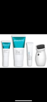 Proactive kit Alexandria, 22304