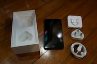 iPhone 7 + 128gb with box College Park, 20740