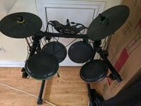 Rock band pro drums - Xbox 360