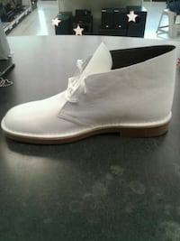 Clarks size 11 Chicago