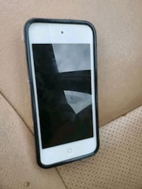 Ipod Touch latest model made to date  Glenarden, 20706