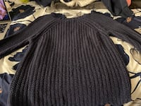American Eagle Sweater Rocklin, 95765