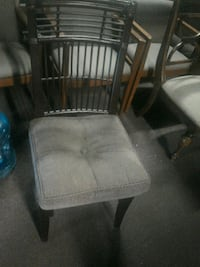 Antique  chair Los Angeles, 91401