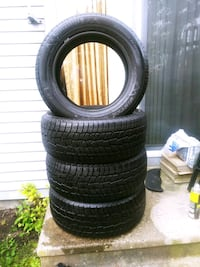 4winter Tires (109). Laval