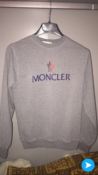 pull moncler  Colmar, 68000