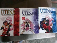 Utena Collections Albuquerque, 87104