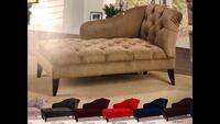 New Chaise Made in Canada Oakville, L6H