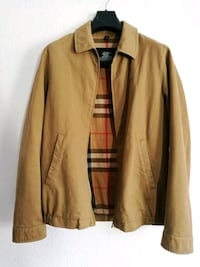 Original Burberry Jacke Harrington  Stuttgart, 70186