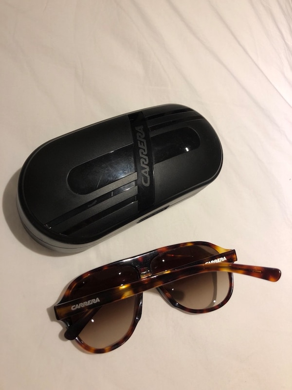 Carrera UNISEX sunglasses 0
