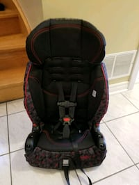 Evenflo Chase Car Seat/booster