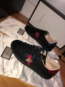 BRAND NEW GUCCI SHOES FOR WOMEN